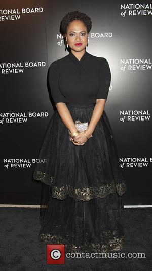 Ava DuVernay - 2014 National Board of Review Gala at Cipriani 42nd Street - Arrivals - New York City, United...