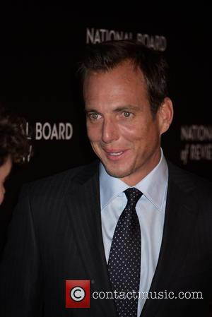 Netflix Orders Will Arnett's Comedy 'Flaked', Set for 2016