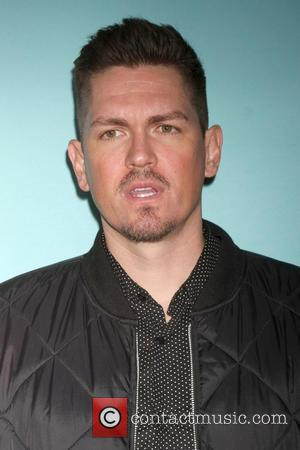 Steve Howey - Shots as Showtime celebrated the launch of new seasons Of TV shows
