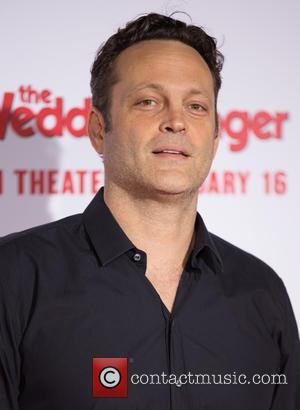 "Vince Vaughn: ""Banning Guns is Like Banning Forks"""