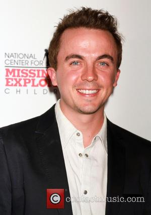 Frankie Muniz - Shots of a variety of stars as they attended the 15th Annual Fundraiser benefiting the National Center...