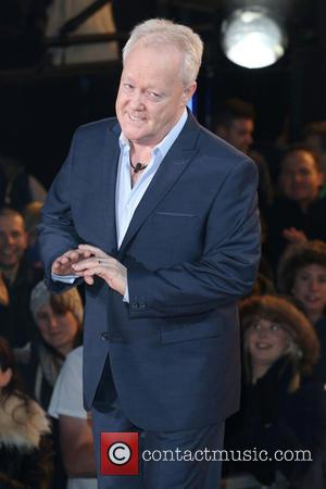 Bb9 Mikey Enjoys Dance Task Despite 'Negativity'