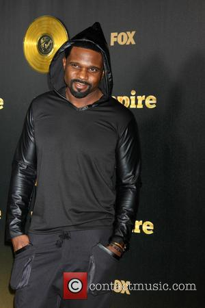 darius mccrary brother