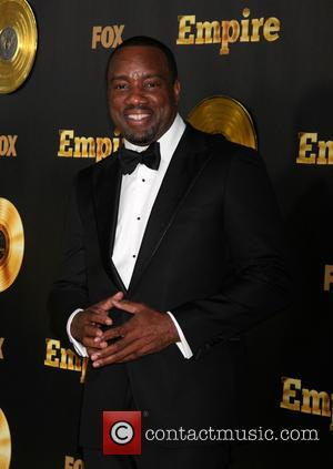 Malik Yoba: 'My Comments About Co-star's Sexuality Were Misquoted'