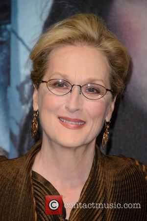 There's Something About Meryl: Streep Makes History With 19th Oscar Nomination