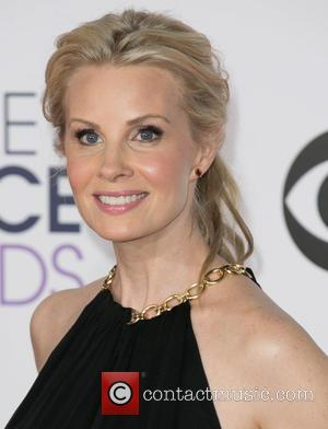 Monica Potter Opening Home Care Products Store In Ohio