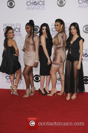 Fifth Harmony Star Pulls Out Of Press Tour After Grandmother Dies