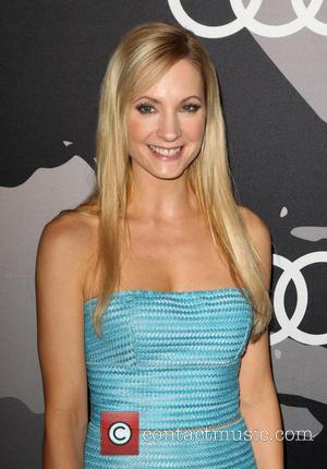 Joanne Froggatt - Shots of a host of stars as they attended the Golden Globes Week 2015 in association with...
