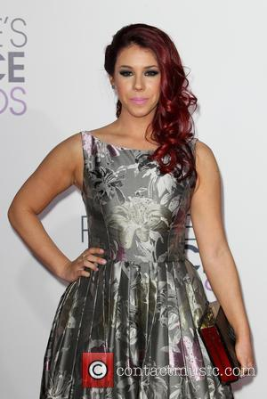Jillian Rose Reed - A variety of stars were photographed as they took to the red carpet for the 41st...