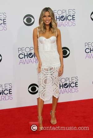 Renee Bargh - A variety of stars were photographed as they took to the red carpet for the 41st Annual...
