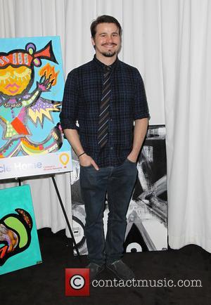Jason Ritter