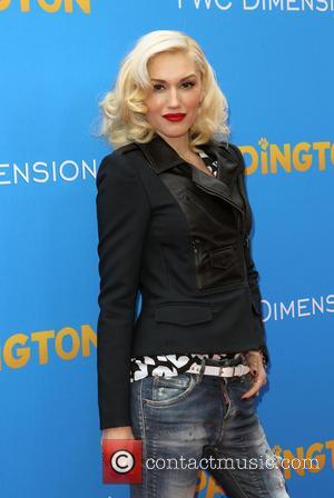 Gwen Stefani Still Hurting Over Shock Divorce