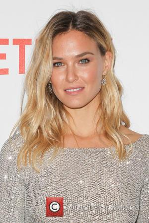 Bar Refaeli Engaged - Report