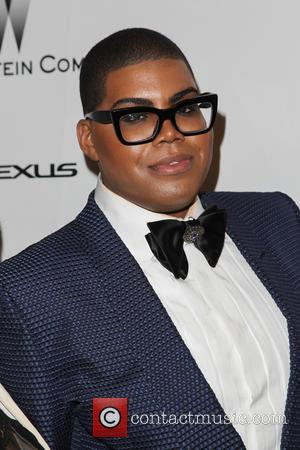 EJ Johnson - 2015 Weinstein Company and Netflix Golden Globes After Party at The Beverly Hilton Hotel at Robinsons May...