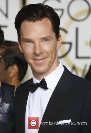 The Critics Give Their Verdict On Benedict Cumberbatch's 'Hamlet'