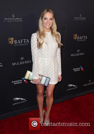 Joanne Froggatt Eyes U.s. Move