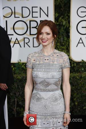 Ellie Kemper - A host of stars were photographed as they took to the red carpet at the 72nd Annual...
