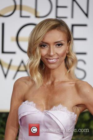 Giuliana Rancic - A host of stars were photographed as they took to the red carpet at the 72nd Annual...