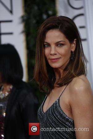 Michelle Monaghan - A host of stars were photographed as they took to the red carpet at the 72nd Annual...