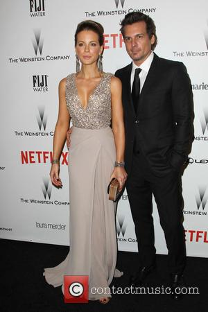 Len Wiseman Files For Divorce To End Kate Beckinsale Marriage