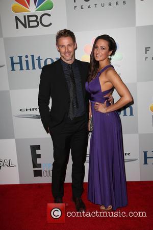 Jessie Pavelka and Sitara Hewitt