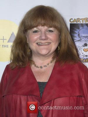Lesley Nicol - Adopt the Arts presents 'An Evevning Honoring Billy Gibbons and Butch Trucks For Their Contributions To Art...