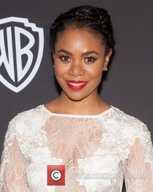 Regina Hall - 16th Annual InStyle and Warner Bros. Golden Globe After Party - Arrivals at Beverly Hilton Hotel, Golden...