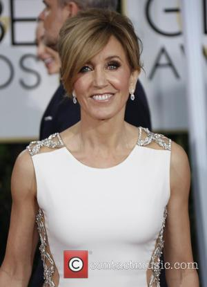 Felicity Huffman - A host of stars were photographed as they took to the red carpet at the 72nd Annual...