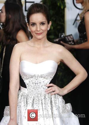 Tina Fey - A host of stars were photographed as they took to the red carpet at the 72nd Annual...