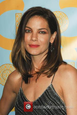 Michelle Monaghan - A variety of stars were snapped as they attended HBO's Post Golden Globe Party 2015 in Los...