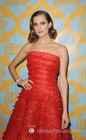 Allison Williams - A variety of stars were snapped as they attended HBO's Post Golden Globe Party 2015 in Los...