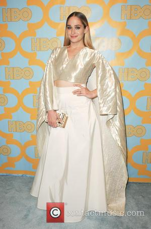 Golden Globe Awards, Jemima Kirke
