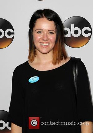Christina The intern