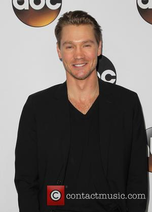 Chad Michael Murray And Sarah Roemer Married And Expecting - Report