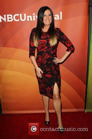 Patti Stanger - 2015 NBCUNIVERSAL PRESS TOUR at The Langham Huntington Hotel - Pasadena, California, United States - Thursday 15th...
