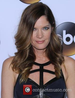 Michelle Stafford - A host of stars turned out for the Disney ABC Television Critics Aassociation Winter Press Tour which...