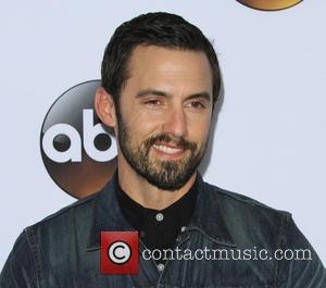 Milo Ventimiglia - A host of stars turned out for the Disney ABC Television Critics Aassociation Winter Press Tour which...