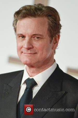 Colin Firth: 'Bbc Axed Pride And Prejudice Nude Scene'