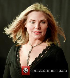 Samantha Womack - A variety of stars were snapped on the red carpet for the World premiere of the British...