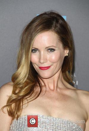 Leslie Mann - A host of stars were snapped as they attended the 20th Annual Critics' Choice Movie Awards which...