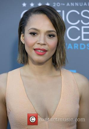 Carmen Ejogo - A host of stars were snapped as they attended the 20th Annual Critics' Choice Movie Awards which...