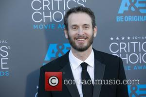 Chris Williams - A host of stars were snapped as they attended the 20th Annual Critics' Choice Movie Awards which...
