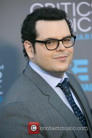Josh Gad - A host of stars were snapped as they attended the 20th Annual Critics' Choice Movie Awards which...