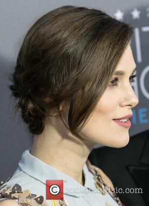 Keira Knightley Plans Stage Return Three Months After Giving Birth