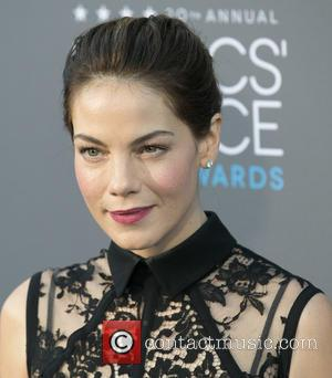 Michelle Monaghan - A host of stars were snapped as they attended the 20th Annual Critics' Choice Movie Awards which...