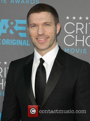 Travis Knight - A host of stars were snapped as they attended the 20th Annual Critics' Choice Movie Awards which...