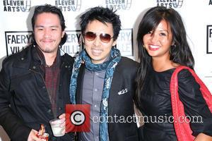 Teo, Tzang Merwyn Tong and Jen Liu