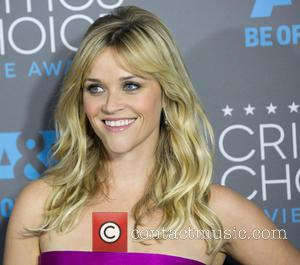 Reese Witherspoon - A host of stars were snapped as they attended the 20th Annual Critics' Choice Movie Awards which...