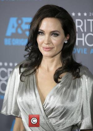 Angelina Jolie's Highly Publicised Cancer Prevention Surgery Has Increased Awareness, Study Shows