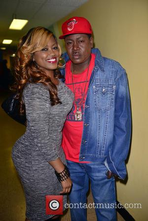 Supa Cindy and Trick Daddy